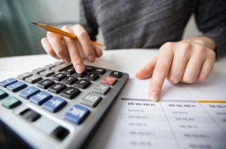Empreendedor: Como fazer a contabilidade no comércio de roupas e acessórios?