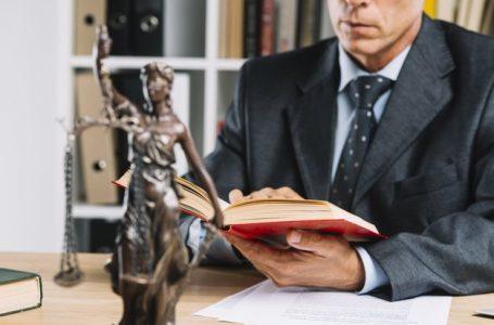Curiosidades: Cartório pode negar escritura de União estável em razão da diferença de idade do casal?