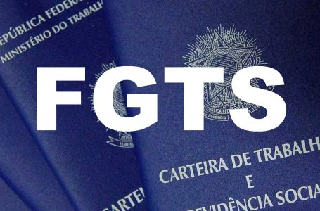 Trabalhador: As datas do saque emergencial do FGTS 2021 já estão disponíveis