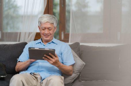 Conheça algumas dicas para solicitar a aposentadoria com ajuda do planejamento previdenciário