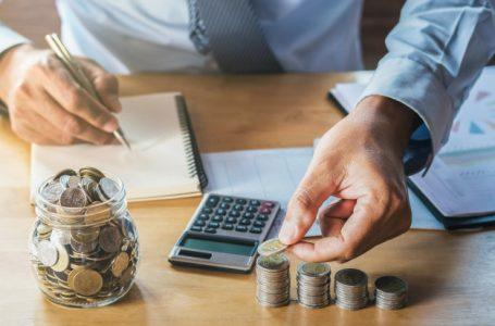 Pensão alimentícia: Quem tem direito e por quanto tempo pagar?