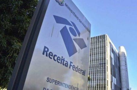 Saiba como evitar problemas com a Receita Federal