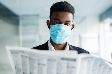 INSS: Auxílio-doença será concedido sem perícia médica até dezembro de 2021