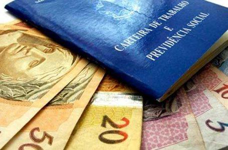 PIS/Pasep como funcionará o pagamento e quem terá direito