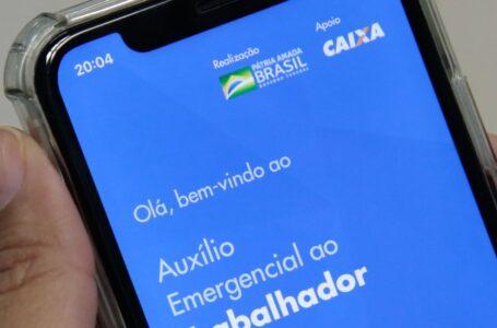 Auxílio Emergencial: Governo informa que 30 mil novos beneficiários serão contemplados