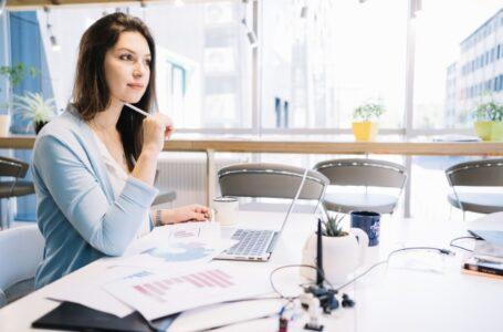 Trabalhador: Quais os direitos e requisitos do Contrato de trabalho intermitente?