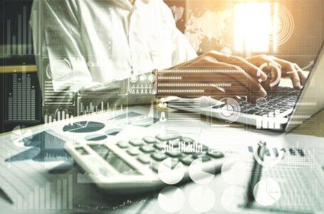 O que são os Múltiplos de empresa?  como analisar?