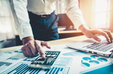 Saiba um pouco sobre a importância da gestão de custos e despesas para o seu negócio