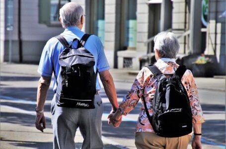 Veja quais os benefícios para os aposentados receberem em 2021