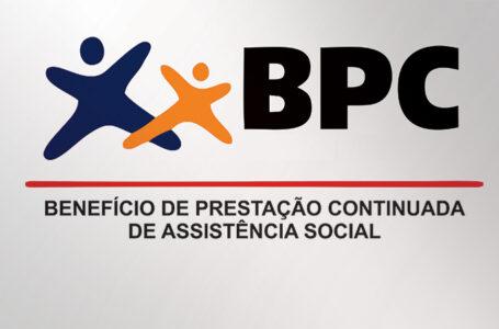 Benefícios: Quem pode receber o BPC?