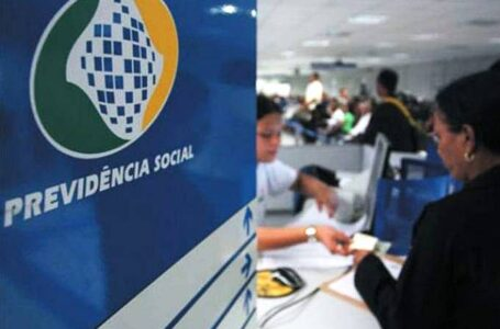 Auxílio Emergencial: Caixa confirma atraso no pagamento do auxílio