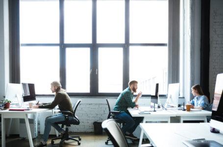 Conheça 7 modelos de negócios digitais que você pode fazer em home office