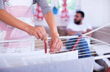 Trabalhador: Saiba como uma ação trabalhista pode aumentar o valor da sua aposentadoria