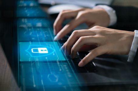 A importância da proteção de dados financeiros em 2021