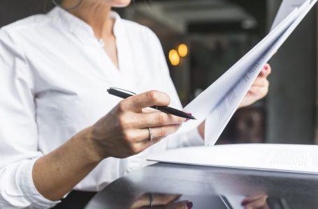 Empreendedor: Você é MEI e quer um empréstimo? Veja como é mais fácil