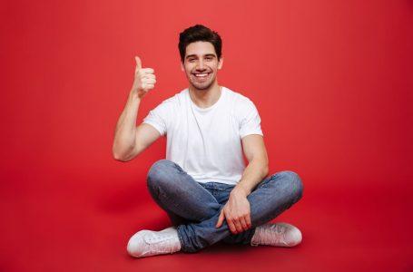 Trabalhador: Conheça todas as regras sobre o benefício de Vale Refeição