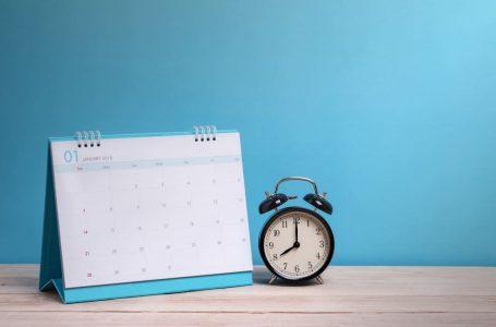 eSocial: divulgado cronograma da 3ª fase