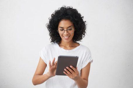 Conheça o Portal em Desenvolvimento do FGTS Digital com a Contmatic Phoenix